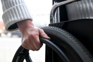 Accessibility Consultants - ADA Consultants
