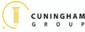Cunningham Group Logo-Small