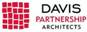 Davis Partnership Logo-Small
