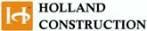Holland Logo-Small