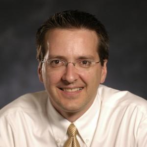 Jim Safranek - Principal - Safranek Group LLC
