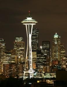 Safranek Group Seattle Contact