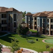 Apartments ADA Americans with Disabilities Act Accessibility