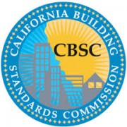 2013 California Building Code