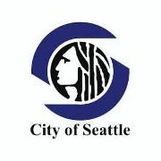 Seattle Department of Planning and Development